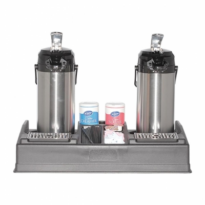 COFFEE TOYS AS2 ÇİFTLİ AIRPOT STANDI