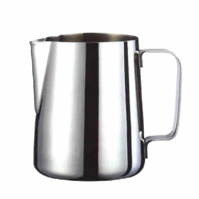 COFFEE TOYS CT0001LVLI PITCHER, 600cl.