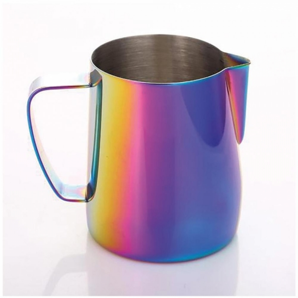 COFFEE TOYS CT0001LVMC PITCHER, 600cl.