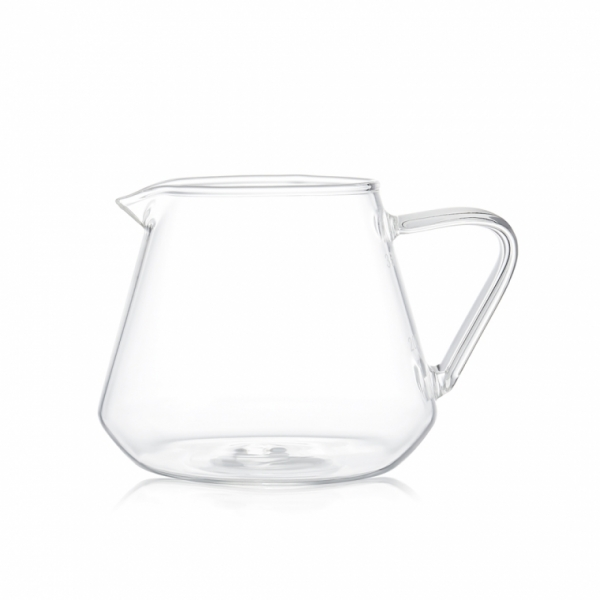COFFEE TOYS CT106 COFFEE POT, 600ml.