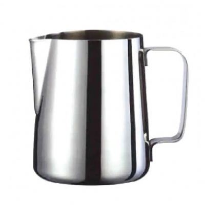 COFFEE TOYS CT636 600 PITCHER, 600cl.