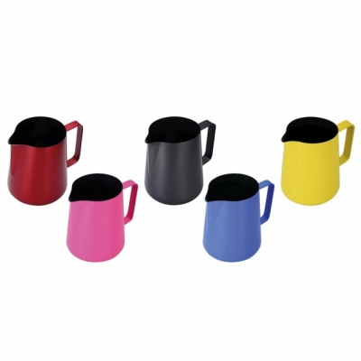 COFFEE TOYS CT739600 PITCHER, 600cl.