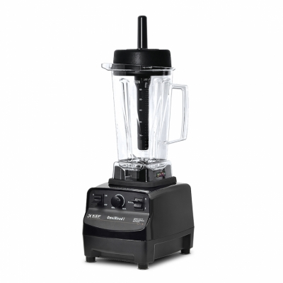 KEF TM-767 BAR BLENDER,  2 Lt.