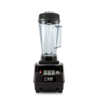KEF TM-800A BAR BLENDER,  1.5 Lt.