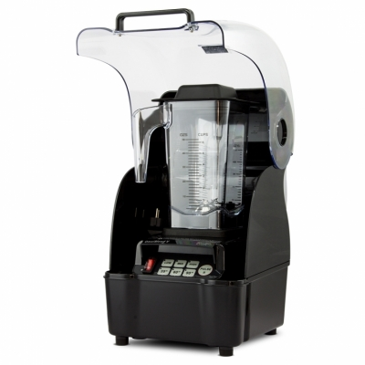 KEF TM-800AQ BAR BLENDER,  1.5 Lt.